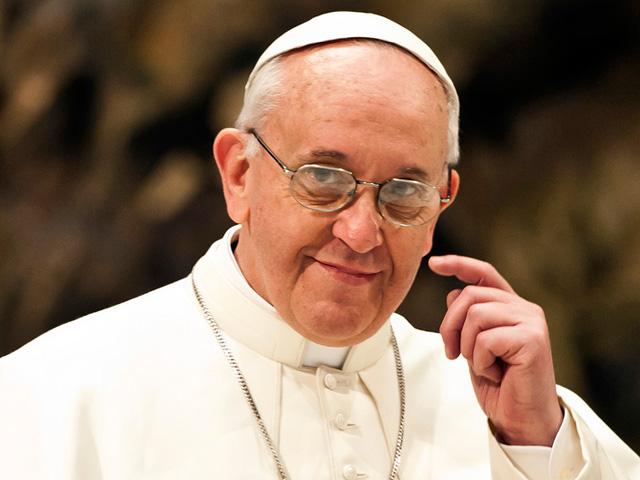 papa-francisco1