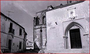 plaza-de-san-mateo-año-1977