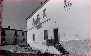 plaza-san-mateo-año-1977