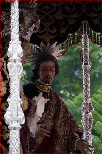 san-juan-evangelista-hermandad-del-desconsuelo