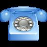 telefono desconsuelo jerez