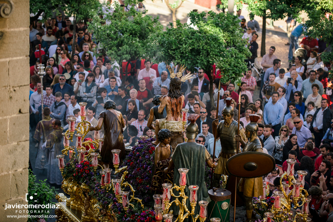 055-Semana-Santa-Jerez-2015-Javier-Romero-Diaz