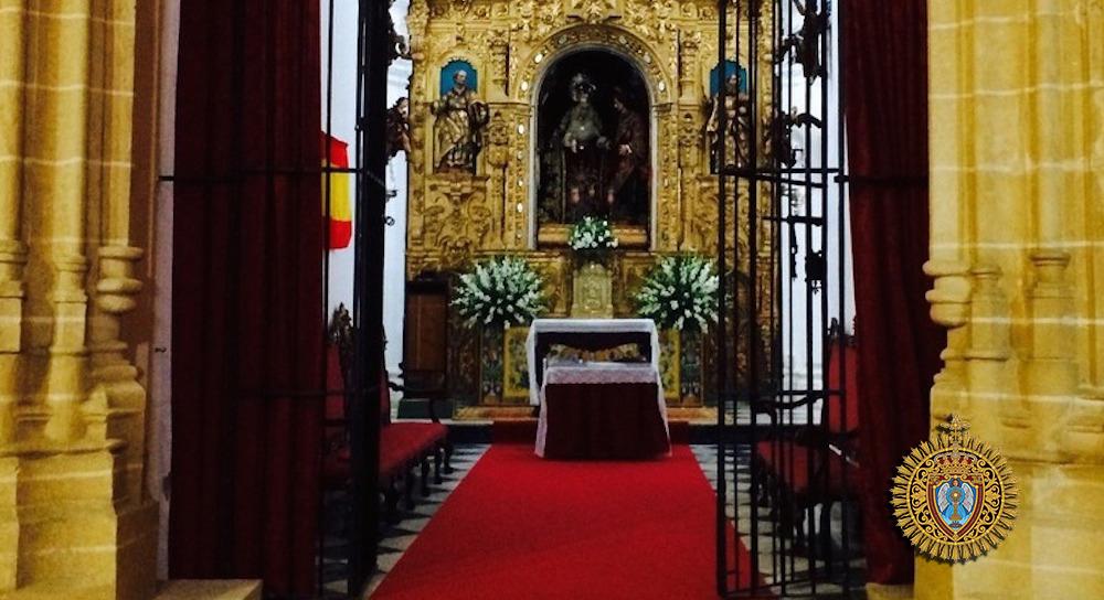 Sagrario-de-San-Mateo--Jesús-Cancelo