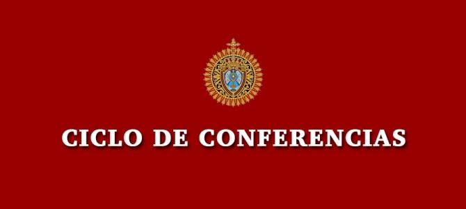 Colaboración con la Unión de Hermandades y la Sociedad San Vicente de Paul