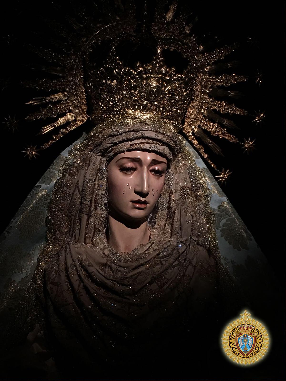 desconsueloinmaculada2016-4