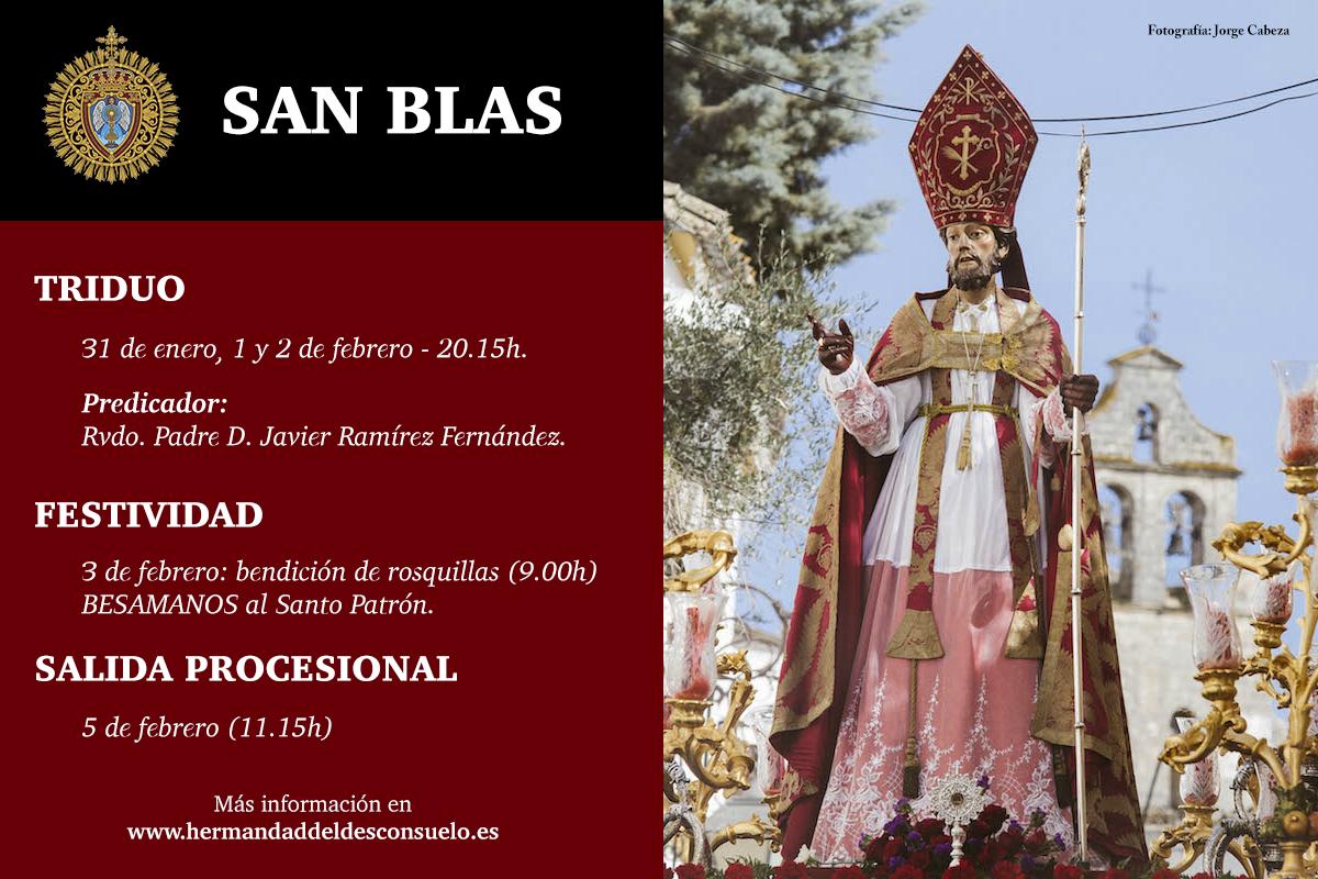 San-Blas2017