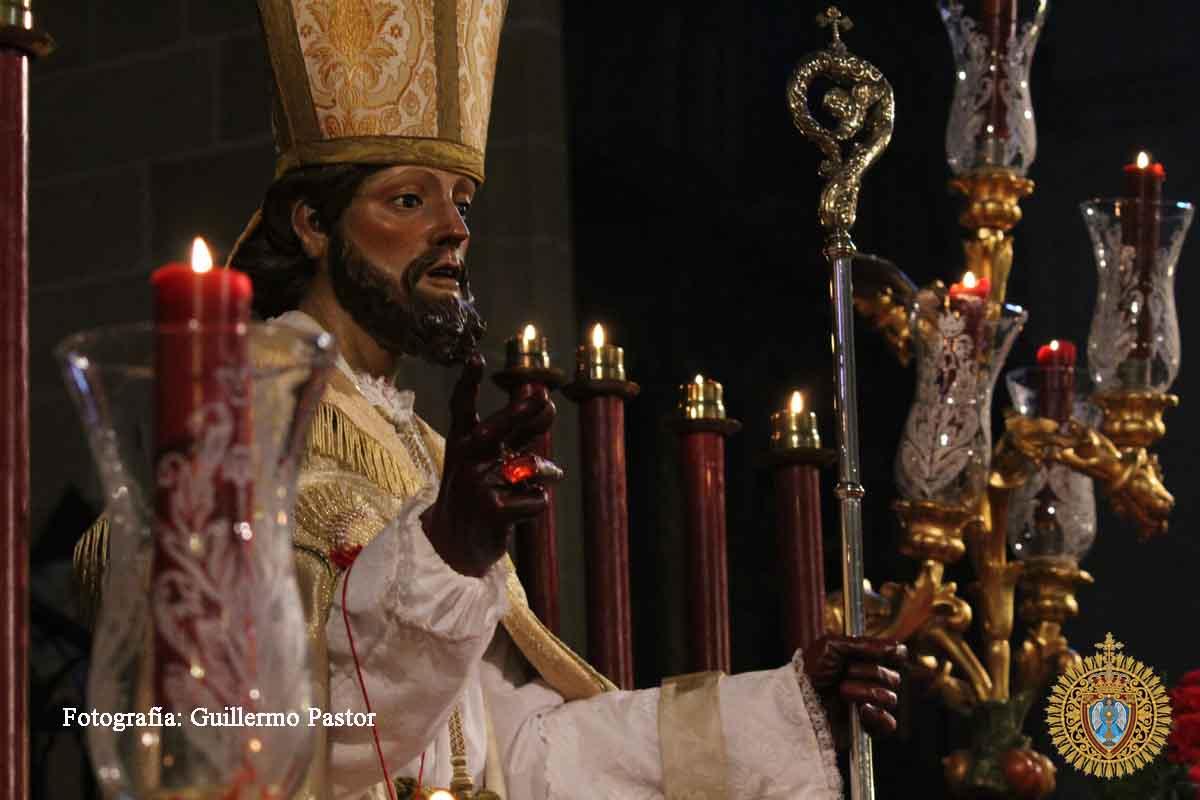 Besamanos-San-Blas-5
