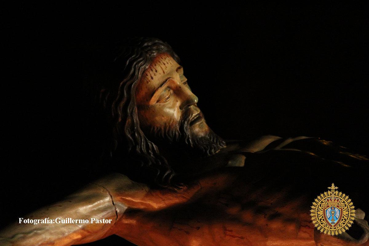 Cristo-de-las-Aguas-1