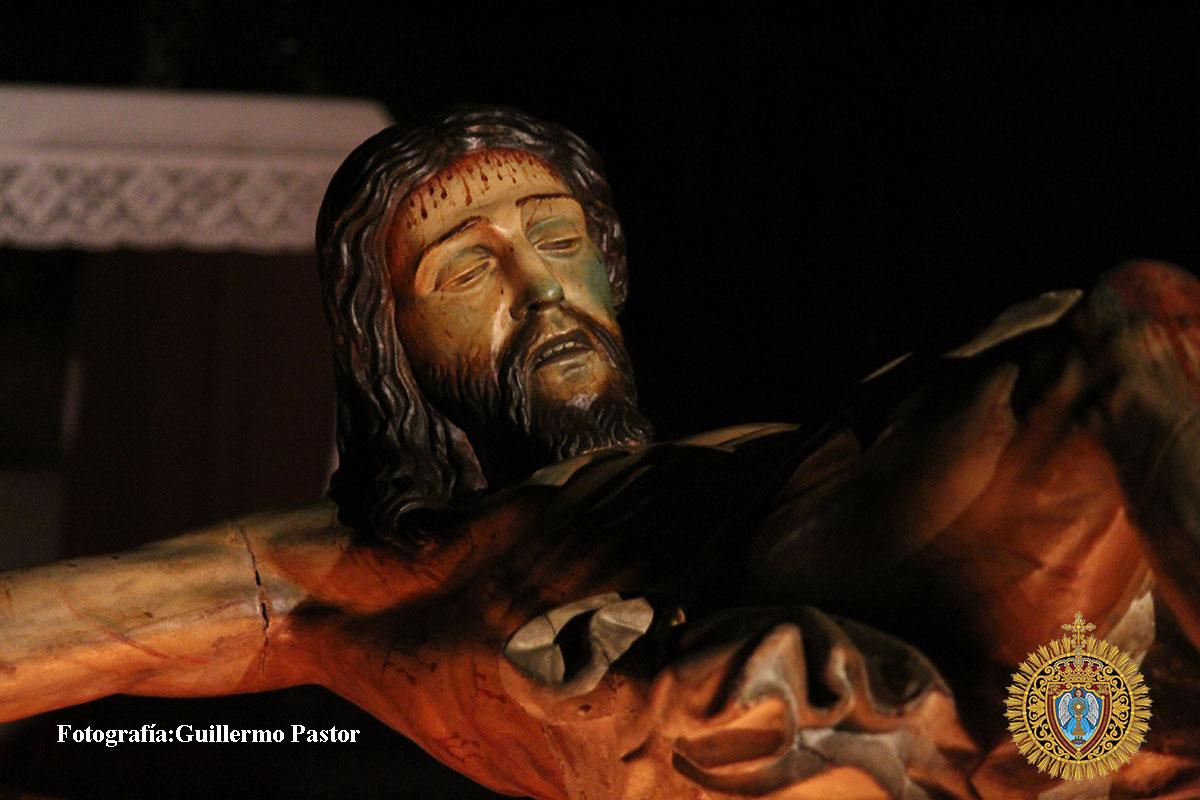 Cristo-de-las-Aguas-2