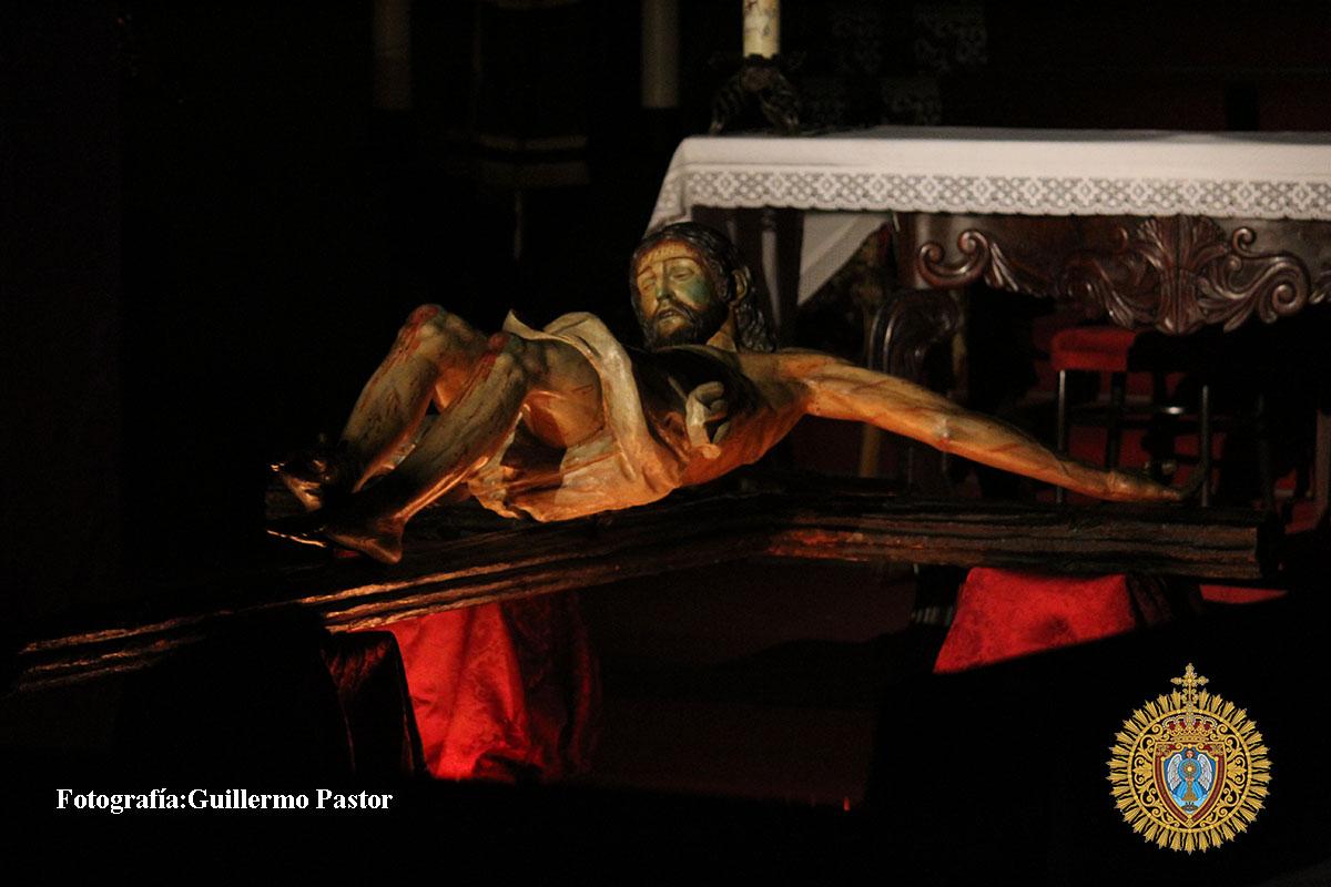 Cristo-de-las-Aguas-5