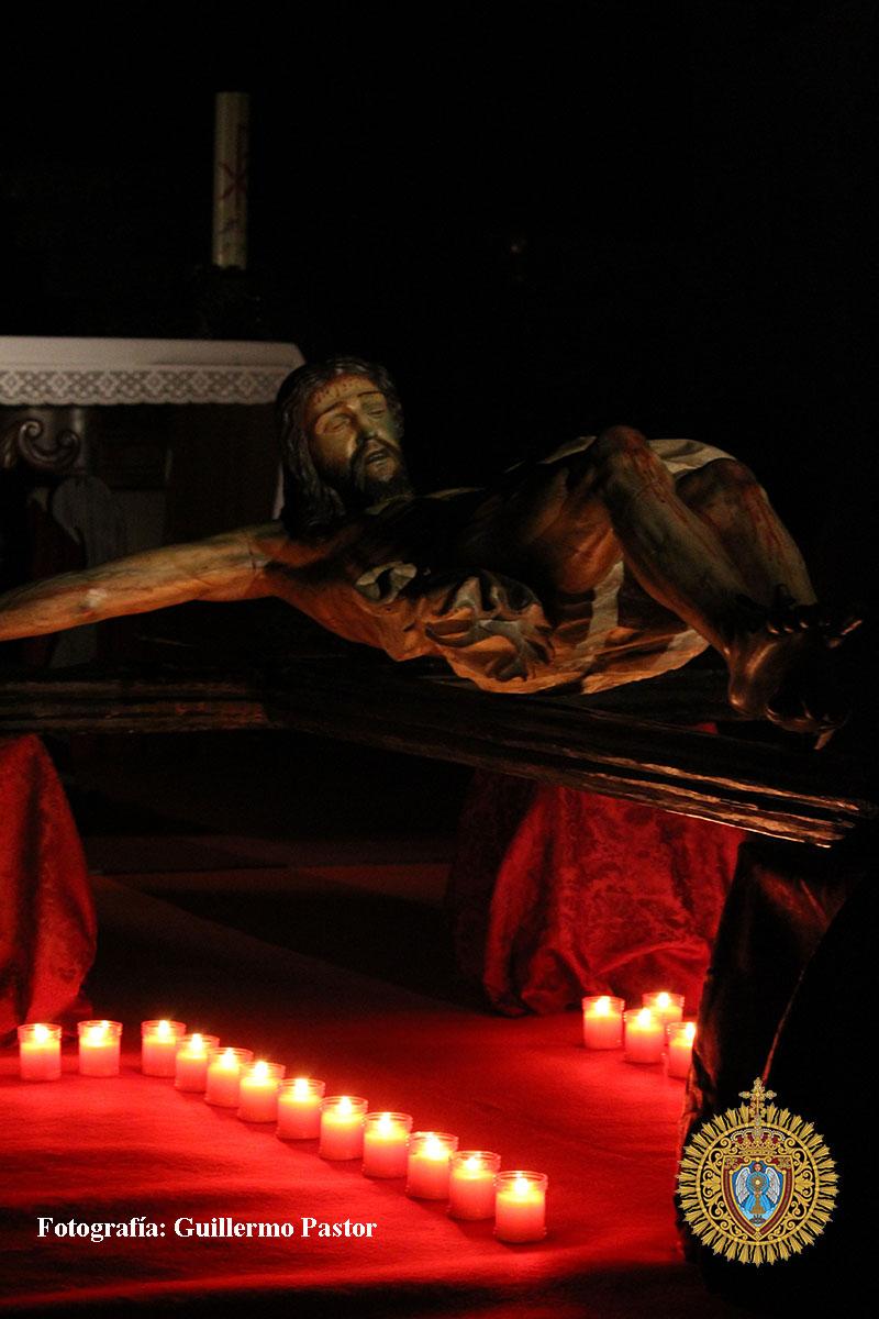 Cristo-de-las-Aguas-8