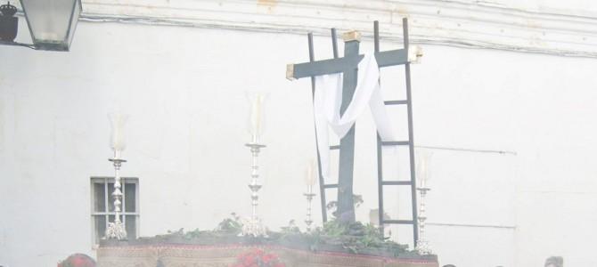 II Cruz de Mayo
