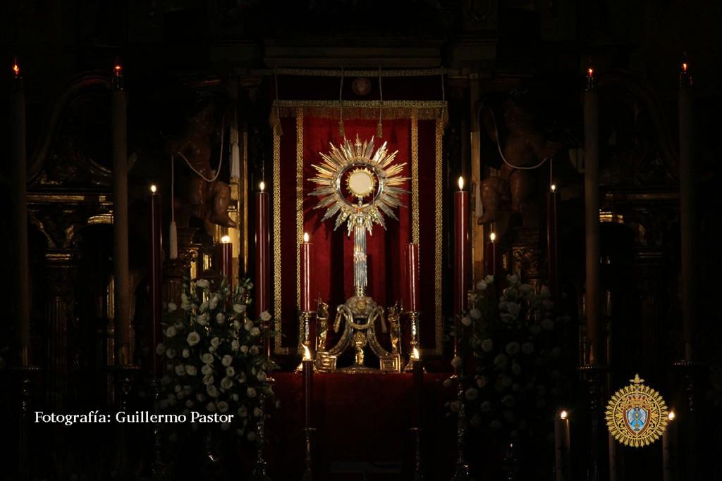 Triduo-Sacramental-1