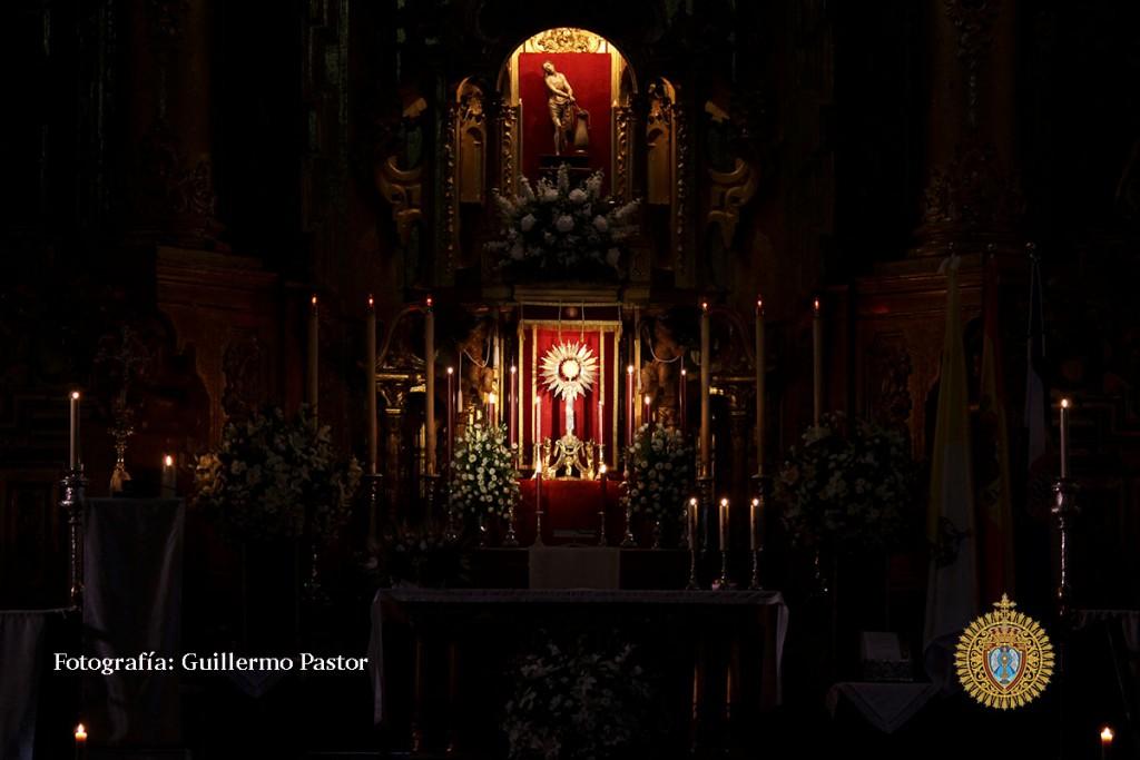 Triduo-Sacramental-4