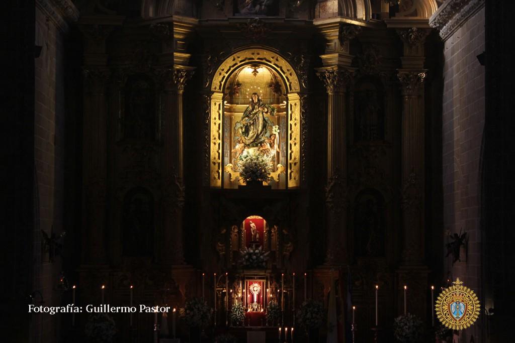 Triduo-Sacramental-5