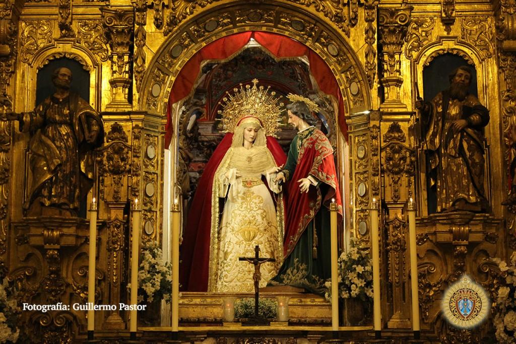 Virgen-del-Desconuelo-Septiembre-1