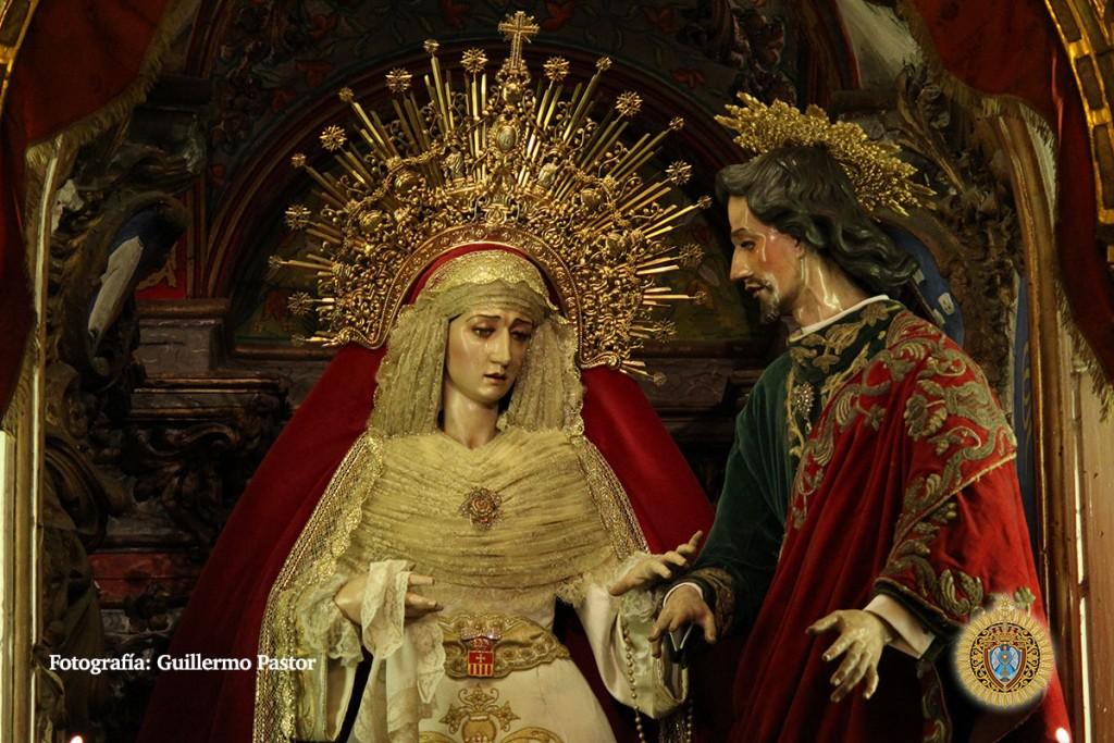 Virgen-del-Desconuelo-Septiembre-3