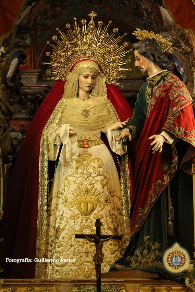 Virgen-del-Desconuelo-Septiembre-4