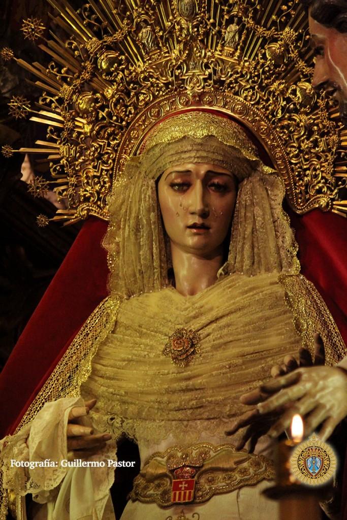 Virgen-del-Desconuelo-Septiembre-5